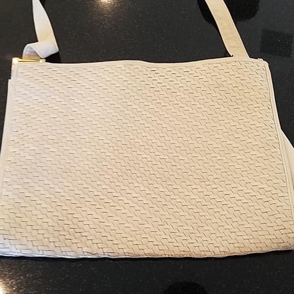 d8c135028f6 Bottega Veneta Bags   Bag   Poshmark